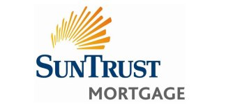 Suntrust mortgage logo