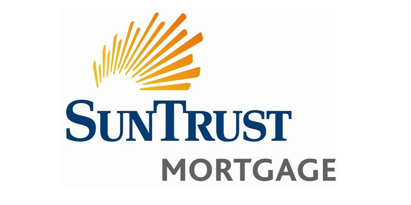 Suntrust Mortgage Review: Pros, Cons, Rates, What to Expect