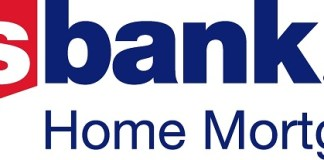 us bank mortgage logo