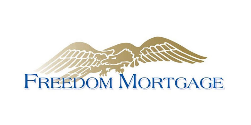 Freedom Mortgage Review: Pros, Cons, Rates, What to Expect