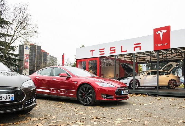 Is Investing in Tesla Wise? Cars for a Safer Environment