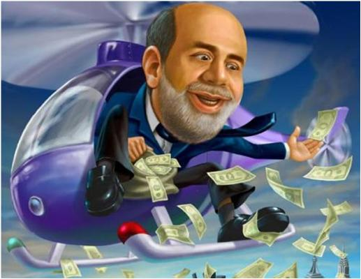 Bernanke July 16