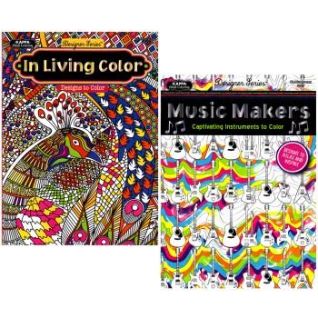 Dollardays Wholesale Children S Books Bulk Coloring Books Kids Activity Books Dollardays
