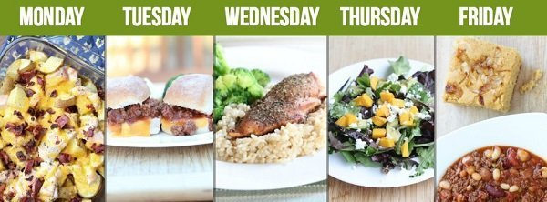 $5 Meal Plan Review: Is It Worth It?