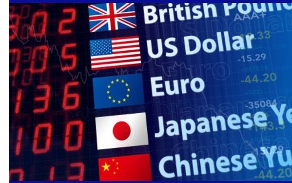 How to invest in forex in singapore