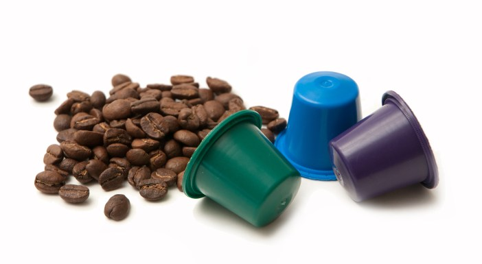 coffee-capsules-direct-32