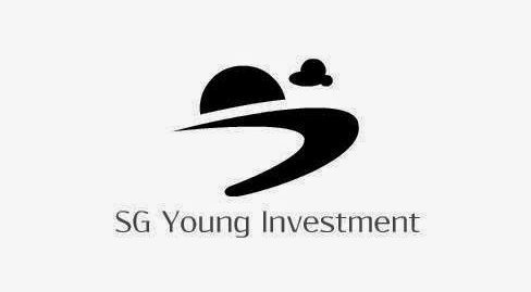 sg-young-investment-logo-2-e1481519011250