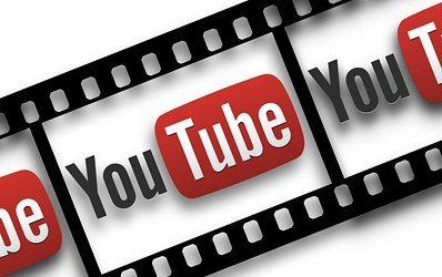 How To Rank YouTube Video Higher In The Search Results