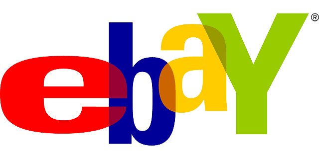 How To Sell on eBay Using My Battle Tested Methods
