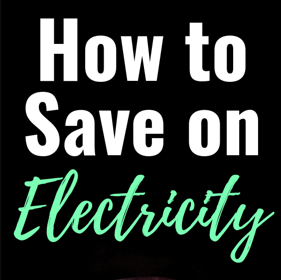 How to Save on Electricity? Follow These 12 Proven Methods and Learn