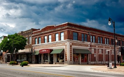 How To Make Money In A Small Town: Gigs, Hustles, And Extra Income