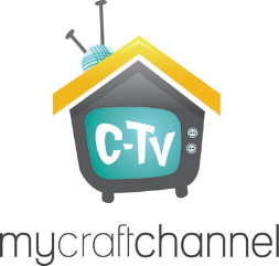 my craft channel big news my 2525