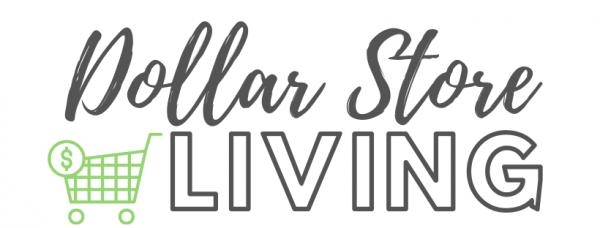 Dollar Store Living