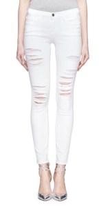 frame-denim-white-le-color-rip-distressed-skinny-jeans-product-1-17794536-1-965796576-normal_large_flex