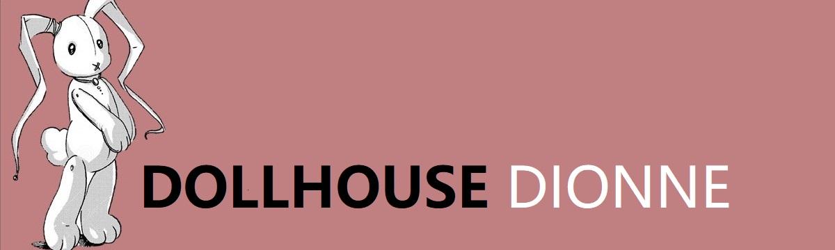 Dollhouse_dionne_logo
