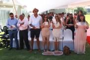 Luiters Wedding-135