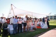 Luiters Wedding-137