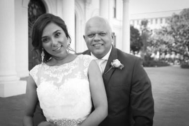 Luiters Wedding-243