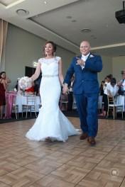 Luiters Wedding-255