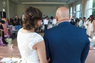 Luiters Wedding-260