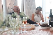 Luiters Wedding-345