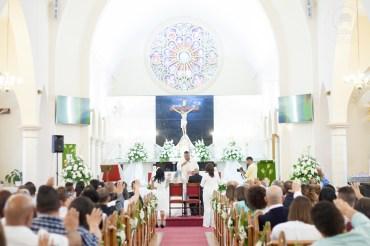 The Ceremony-123