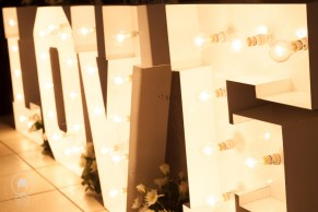 The Wedding Reception-15