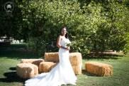The Wedding Reception-168