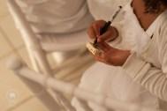 The Wedding Reception-259