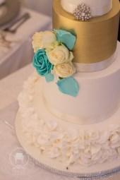 The Wedding Reception-276