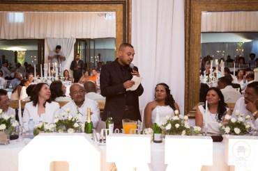 The Wedding Reception-302