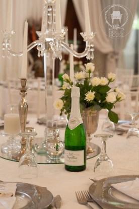 The Wedding Reception-4