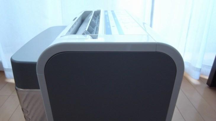 加湿器を買いました。 – J-techno JTH-VB05 –