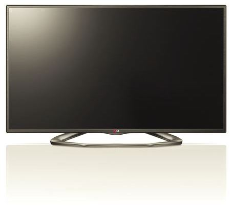 LG製大画面TVがコストコで再び処分セール