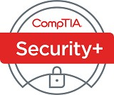 SY0-401: CompTIA Security+ Certification Exam