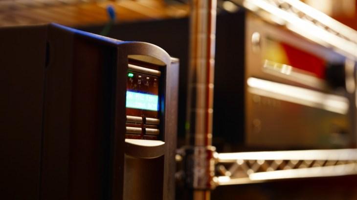 サーバ用UPSは家庭の防災用バッテリーとして使えるのか?を調査
