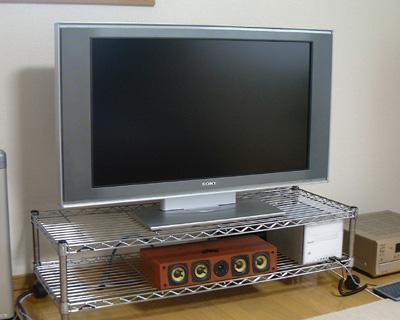 2006.03.20-1.jpg
