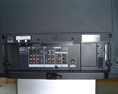 2006.03.20-2.jpg