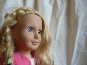 Hailey profile pic