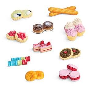 grace bakery