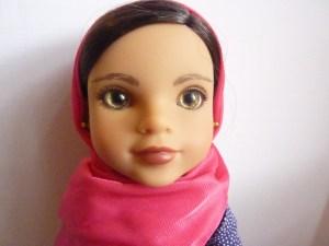 Malaila Profile Picture