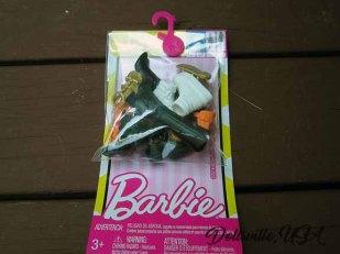 barbieshoepack
