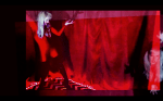 Screen Shot 2014-10-19 at 21.51.20
