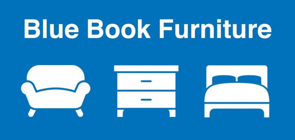 How Blue Book For Furniture Works