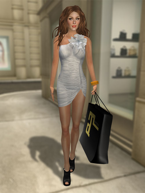 second-life-carrie-sex-and-the-city