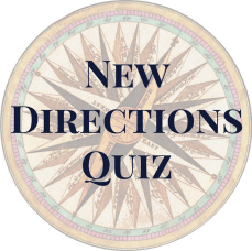 new-directionsquiz-psmc