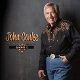 Bread And Water John Conlee