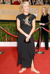 1390101214_emma-thompson-560