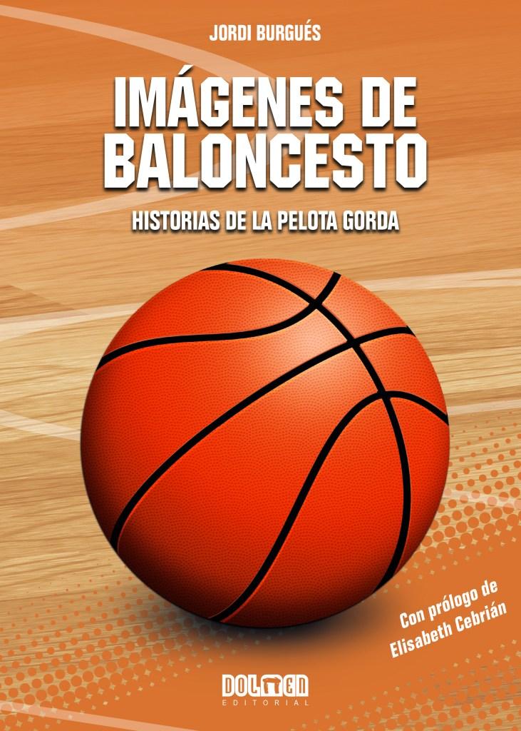 Imágenes de Baloncesto