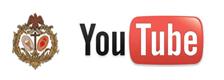Canal de YouTube - Hermandad de los Dolores del Cerro